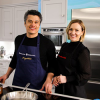 KitchenAid Supports Mereway Signature Launch